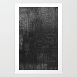 Debon 280910 Art Print