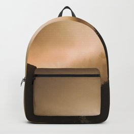 Breaking Dawn Backpack