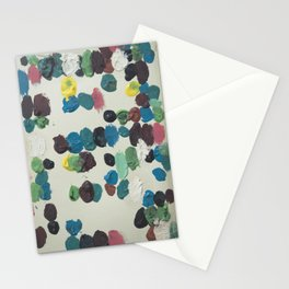 Demian Stationery Cards