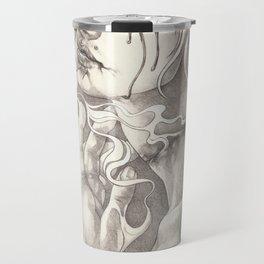 Imprint Travel Mug