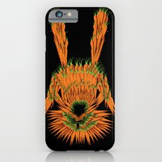 Year of The Rabbit iPhone 6s Slim Case