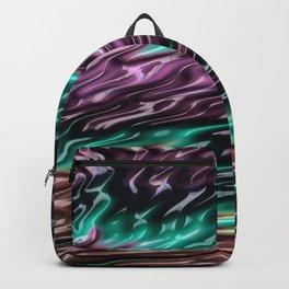 Squalling Harpoon Fractal Design 2 Backpack
