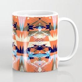 1025 Coffee Mug