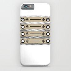 Sergeant Pepper Slim Case iPhone 6s