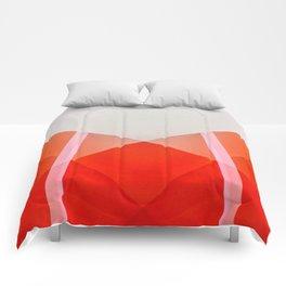Best of the Breast Comforters
