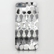 Graphic_Paint #2 Slim Case iPhone 6s