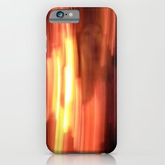HellFire 001 iPhone 6s Slim Case