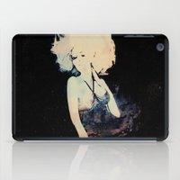et iPad Cases featuring ET by  Maʁϟ