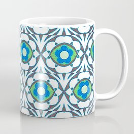 You're Gonna Miss Me Coffee Mug