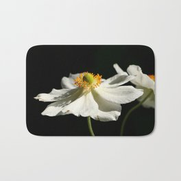 Stay With Me Bath Mat