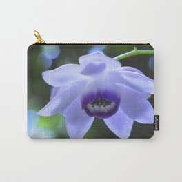 Floral  #Society6  #decor   #buyart Carry-All Pouch