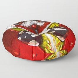 clowl Floor Pillow