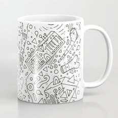 koznoz Mug