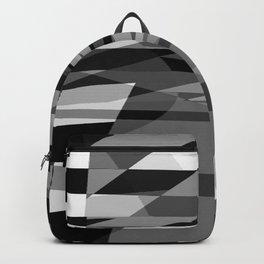 opposition Backpack
