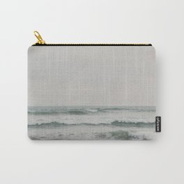 ocean breeze ... Carry-All Pouch