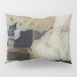 Classic Coco Pillow Sham