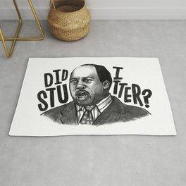 Stanley | Office Rug