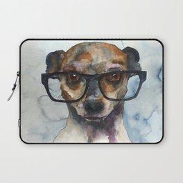 DOG #8 Laptop Sleeve