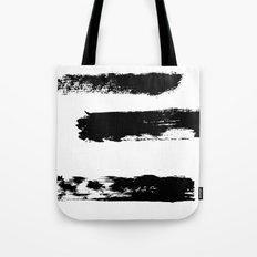 Brush 02 Tote Bag