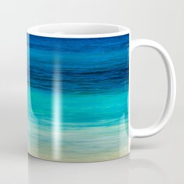 SEA BEAUTY Coffee Mug