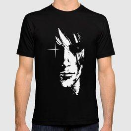 Sandman Morpheus T-shirt