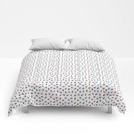 Bugs Bugs Bugs! Comforters