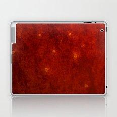 Unknown Surfaces Laptop & iPad Skin