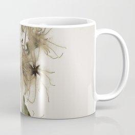 Florales · plant end 7 Coffee Mug