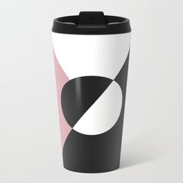 pin.pan Metal Travel Mug