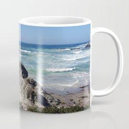 Fort Bragg #3 Coffee Mug