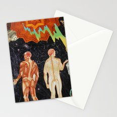 Innerworkings Stationery Cards
