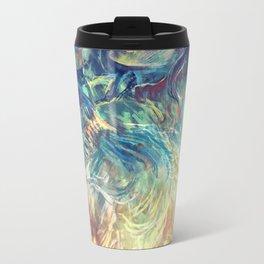 ZKW'17 - Underwater Travel Mug