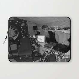 The Shack Laptop Sleeve