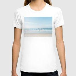 California Surfing T-shirt