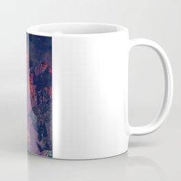 sleeping through the epilogue Coffee Mug