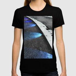Borderlands Renewed T-shirt
