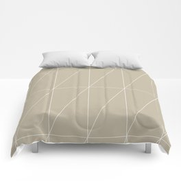 Neutral Triangles by Friztin Comforters