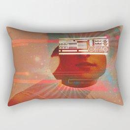 Ionia 117 Rectangular Pillow