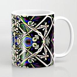 The Great Integrator Coffee Mug