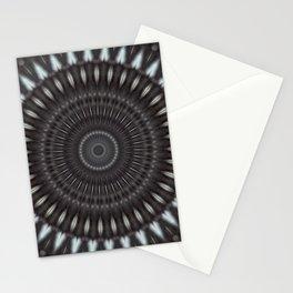 Recreational Maylanta Mandala 106 Stationery Cards