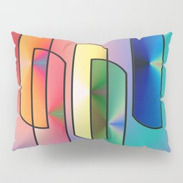 Realizers Pillow Sham