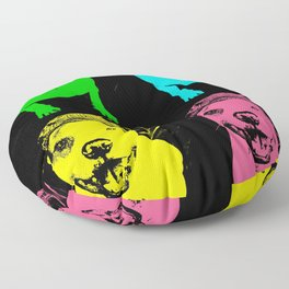 BoPop Floor Pillow
