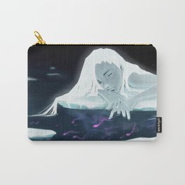 Aria Carry-All Pouch