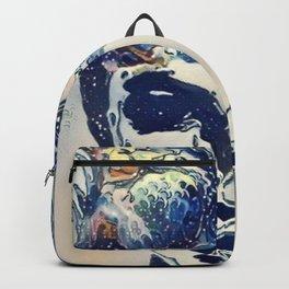 Waterworld Backpack