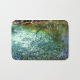 Infuse Bath Mat
