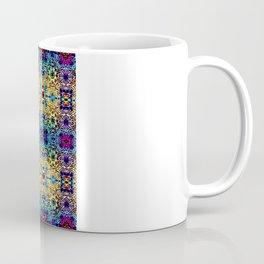 Deco Garden 3 Coffee Mug