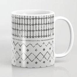 Vintage carpet pattern Coffee Mug