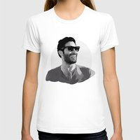 sunshine T-shirts featuring sunshine by Finduilas