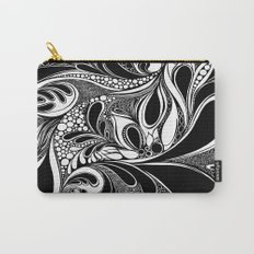 Charlie Parker Carry-All Pouch