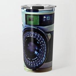 Click Travel Mug